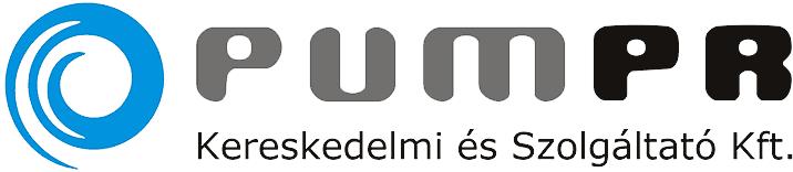 Pum PR